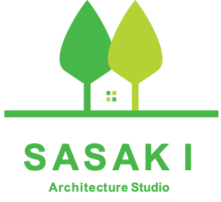 株式会社ササキ建築工房